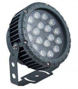 Прожектор светодиодный купить в ленте онлайн 30 вт уличный